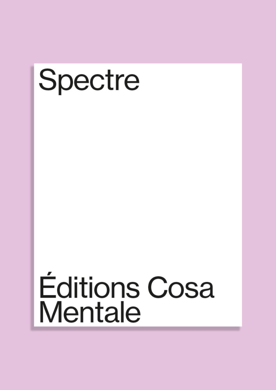 COUV_Vacchini couleur6