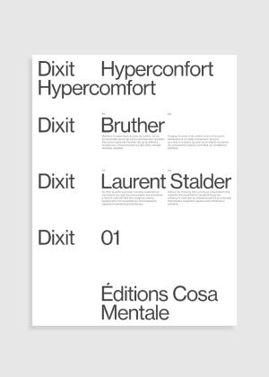 Dixit01_cover_site