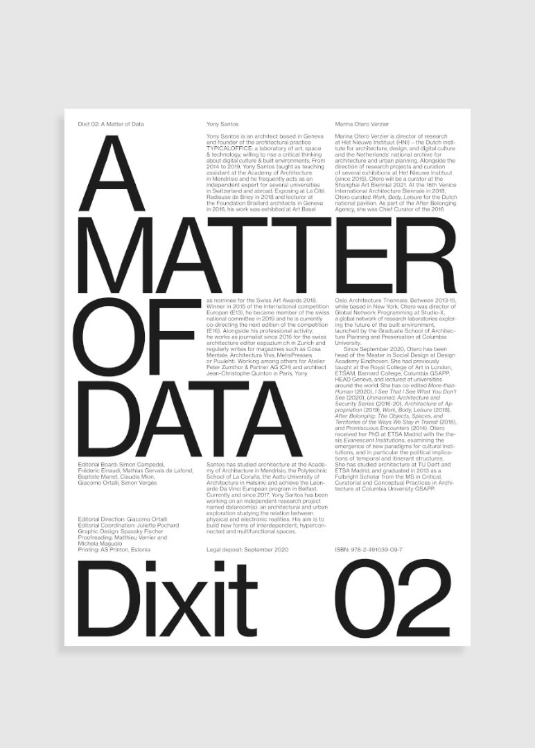 Dixit02_cover_site