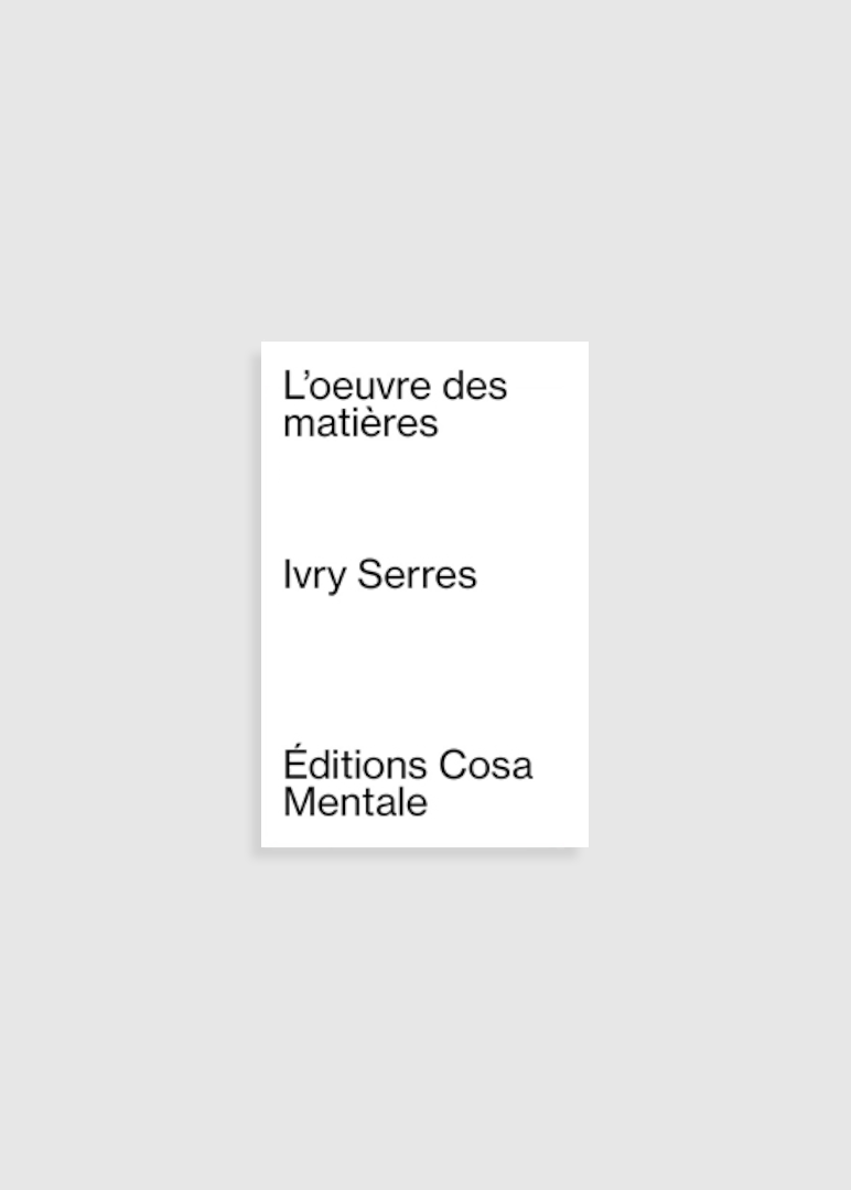 IvrySerres_cover_site