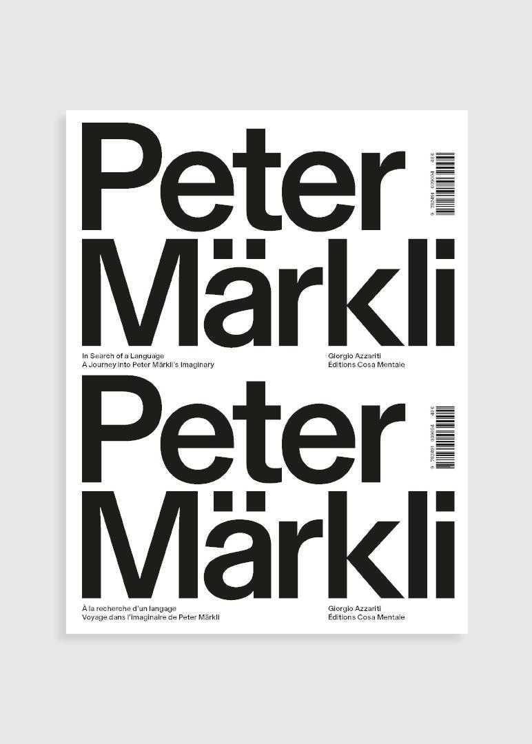 Märkli_cover_site