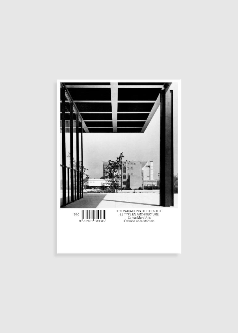 variationsFR_cover_site