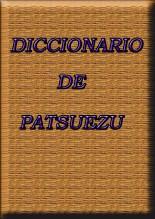 patsuezo