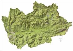 topográfico