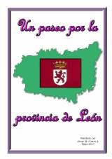 provincia de León
