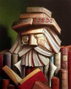 Si te gusta leer y aprender tanto como a mí, te invito a hacer ebookcrossing con tus libros electrónicos de bolsa, economía, análisis técnico, etc.