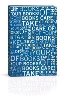 PreserBooks2