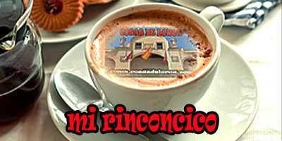 banner_mirinconcico_400x200