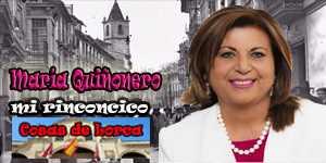 banner_mirinconcico_maryjoyas-300x150