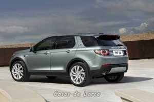 landrover-discovery-sport-2015-650-17