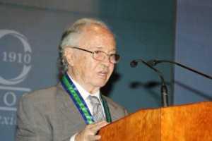 Manuel Montoro Tuells