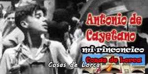 banner_mirinconcico_antoniodecayetano-300x150