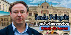 banner_mirinconcico_jesuspelegrin-300x150