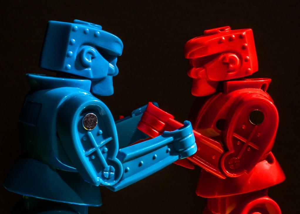 Intel Rocket Lake: un nuevo ataque del equipo azul contra el equipo rojo
