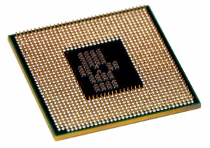 Los microprocesadores Intel son los preferidos para aplicaciones de data science.