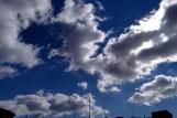 Foto del día 31-01-15 a la(s) 12.59