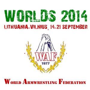 worlds-2014-kalendarium