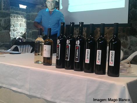 vinos2