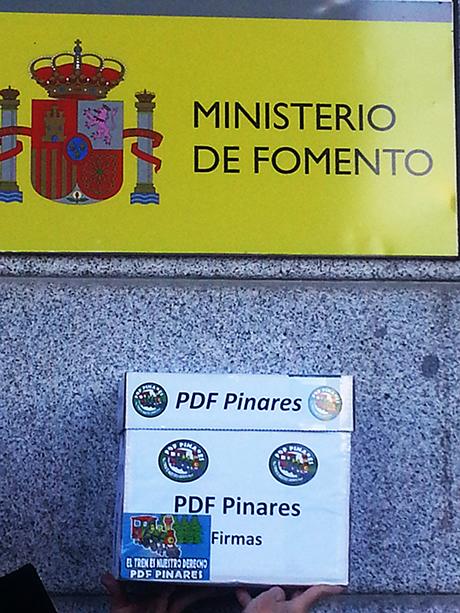 PDF_pinares_en _el_Ministerio