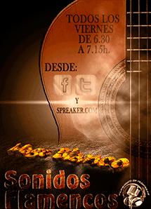 Sonidos_Flamencos