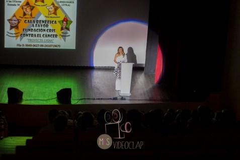Videoclap-3