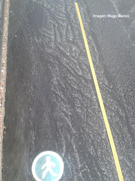acera_inundada