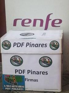 renfe26112014