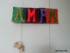Belen_ampa_3