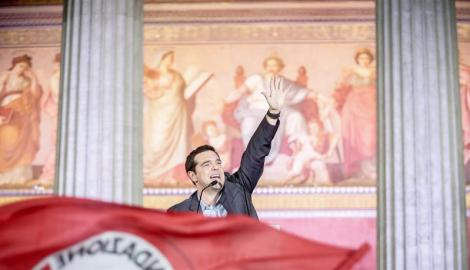 Tsipras_discurso_victoria_Grecia