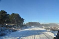 carretera_navalperal-2