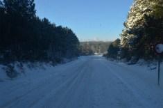 carretera_navalperal-3