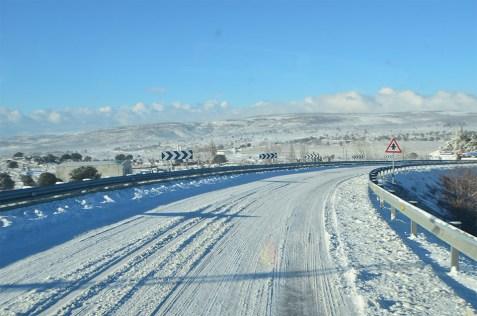 carretera_navalperal-9