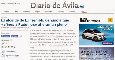 2015-02-23_04-07_El alcalde de El Tiemblo