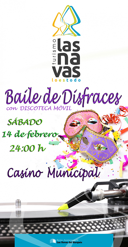 cal71-first-baile-de-disfraces.706