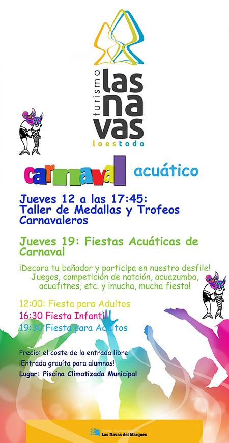 carnaval-acuatico