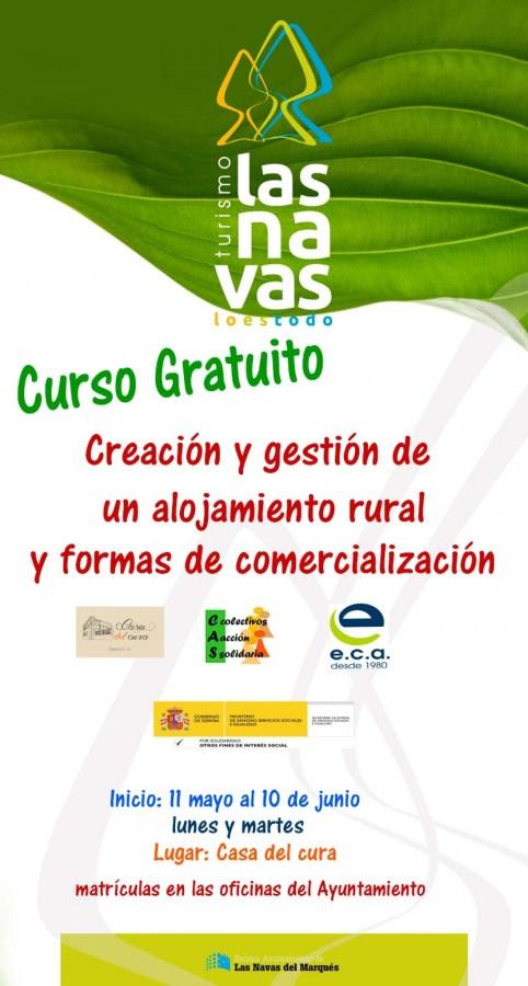 creacion-y-gestion-de-un-alojamiento-rural