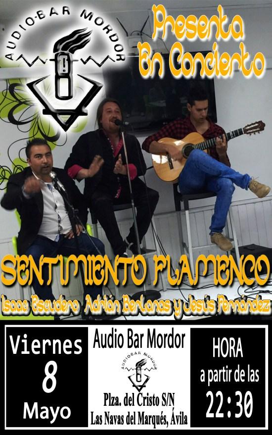 Cartel-Sentimiento-Flamenco