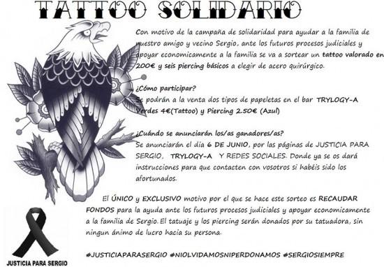 Tatoo-solidario-550x382