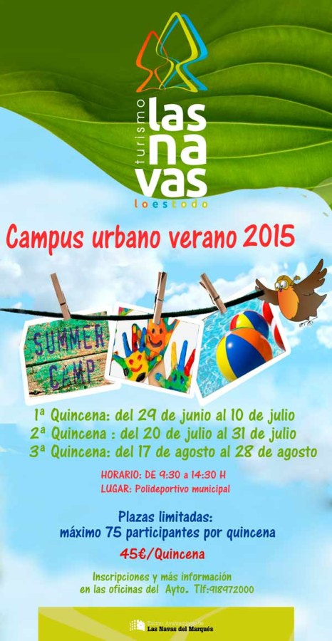 campus-urbano-de-verano