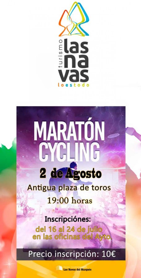 maraton-de-body-cycling