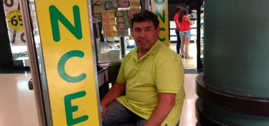 Julian Quiros