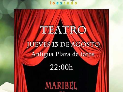 cal165-first-obra-de-teatro-maribel-y-la-extrana-familia.D0I