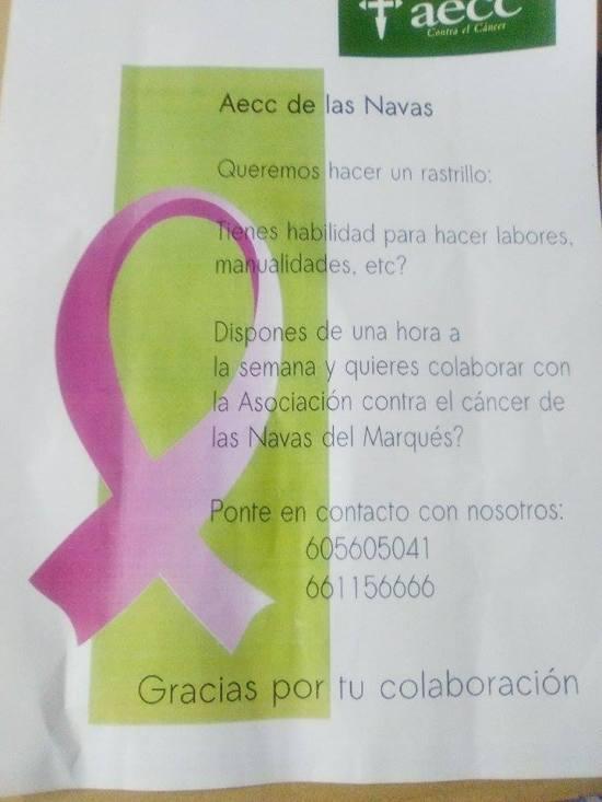 rastrillo_aecc