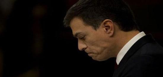 Pedro-Sanchez-sesion-investidura