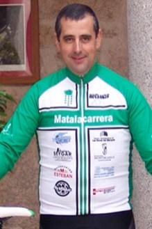 Javier Segovia Quiros