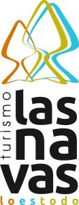 Logo_TurismoLasNavas