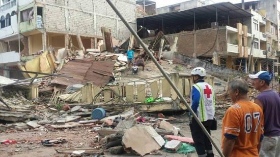 Terremoto_Ecuador_3