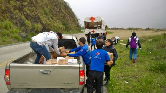 Terremoto_Ecuador_5