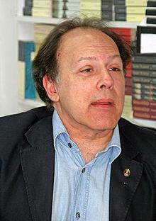 Javier_Marías