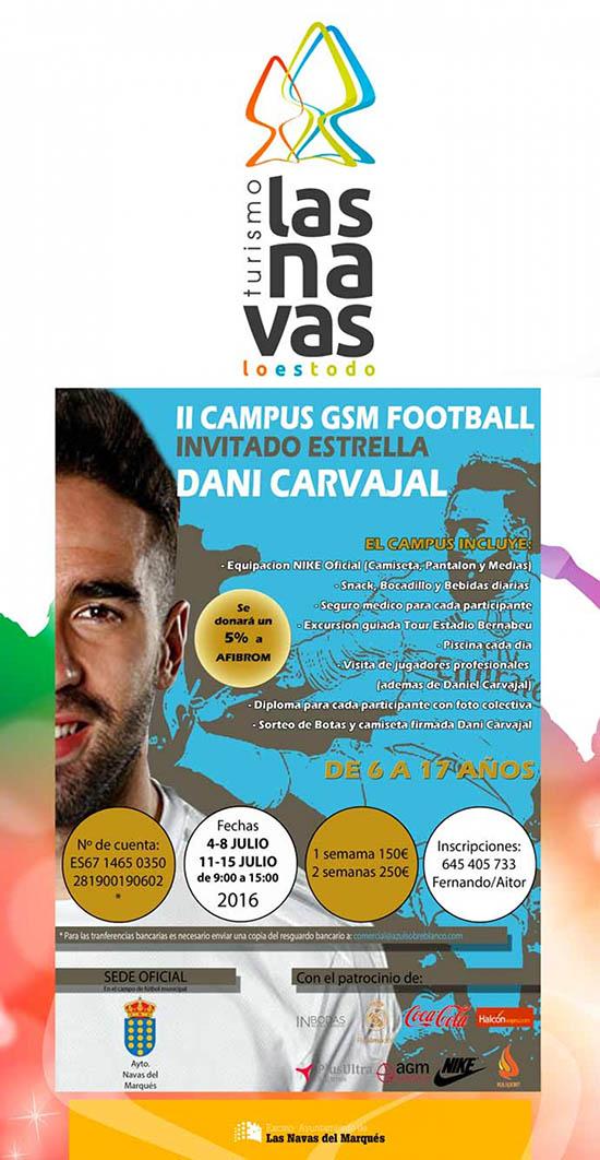 campus-de-futbol-con-dani-carvajal.P6V